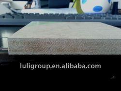 E2 glue Plain/Raw mdf board