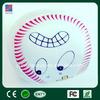 """2"""" PVC mini toy ball/baseball ball/ball toy"""