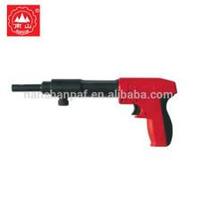 NS307 Light Powder-Actuated Fastening Tool Gun Tacker