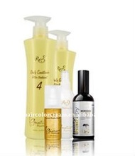 Keratin Hair Care Products
