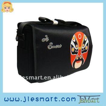 JSMART photo printing DSLR camera bags sublimation bag
