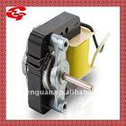 welling fan motor