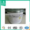 PTFE ,Virgin PTFE Fine Powder, DF-201/203, for tube, sheet