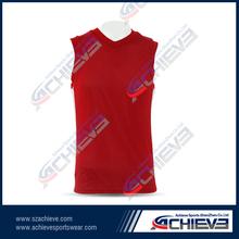 sublimation european basketball jerseys custom basketball wears