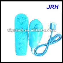 kid remote controller for Nintendo wii ( nice and cute mould)