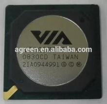 VT8237R/PLUS/CD