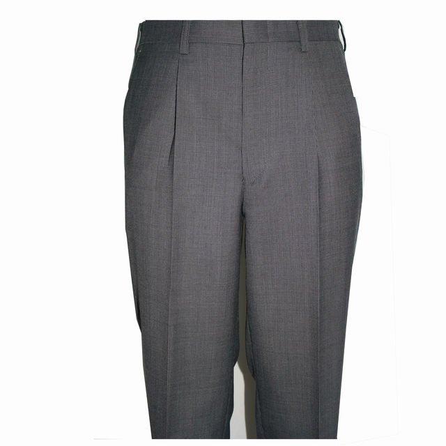 Latest Design Mens Formal Pants Designs - Buy Mens Formal Pants Designs2013 New Design Men ...