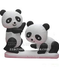 2012 Lovely Inflatable Cartoon