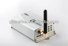 wireless remote controller GSM Door Opener