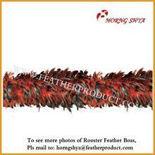 Feather Boas Bulk