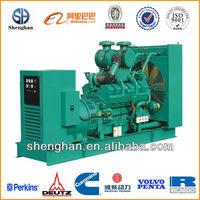 Made in china com of china brand generator