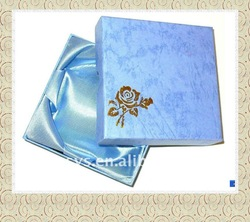 Pupple Jewellery Bracelet Cardboard Gift Box