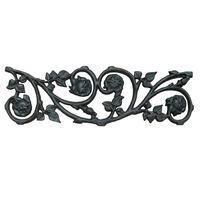 Flower Wrought iron,iron craft for home&Garden