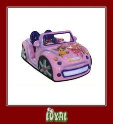 information on cars for kids information on cars for kids