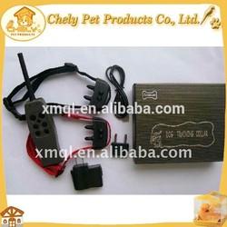 Wholesale Electronic Dog Trainer Pet Training Products
