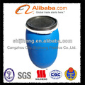 120L de plástico de almacenamiento de productos químicos tambores