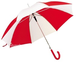 promotional umbrella,classic umbrella,cheap umbrella