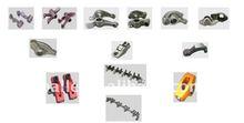 engine roller Rocker arm used for VW models