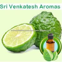 Best Product Forever of 100% Fresh Bergamot Essential Oil by Sri Venkatesh Aromas