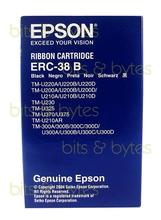 ERC-38 Black Ribbon