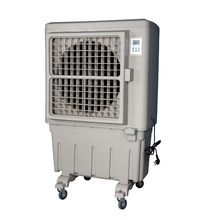 7000m3/h Floor Standing Air Conditioner/Home or Industrial Portable Evaporative Cooler