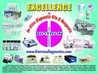 Biotron Introduction