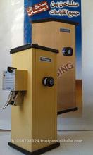 Blessing Industrial Coffee Grinder (Model ID61) / shop type coffee grinder