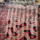 Pashmina acrylic winter scarf shawl arab latest fashion new