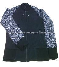 Varsity Jackets / Get Your Own Desinged / Custom Versity Jackets / Manufacturer Varsity Jackets 3 RIZWAN WORLD