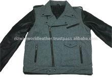 Varsity Jackets Custom Versity Jackets Latterman Jackets Baseball Jackets 3 RIZWAN WORLD