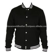 Varsity Jackets / Custom Versity Jackets / Get Your Own Desinged Varsity Jackets 4 RIZWAN WORLD