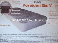 Mattress Posejdon Eko V 160x200 spring