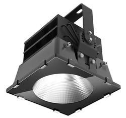 Film, Movie, & Photography HMI/Daylight 5600k 120W