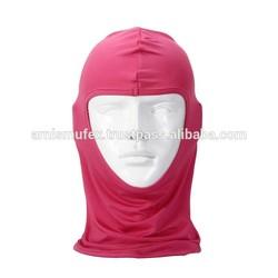 Best price winter cycling balaclava; face mask