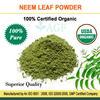 /product-tp/organic-neem-powder-azadirachta-indica-50005678636.html