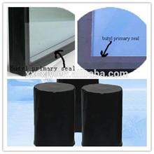 Insulating Glass Polysulfide Sealant