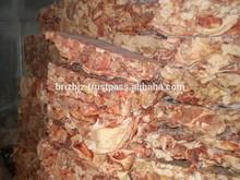Beef & pork trachea