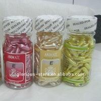 vitamin oils for skin NEW