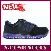 Light Sports Style Air Shoe Woman zapato chino