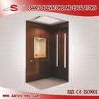 Villa Elevator & Home Lift