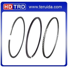 PISTON RING FOR 4G64 NO.195872