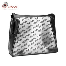 cosmetic bag promotion,cosmetic tool bag,cosmetic kit bag