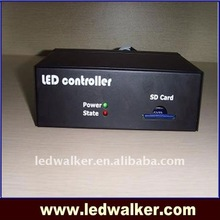 DMX Lighting Output pwm controller led