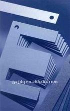 EI Silicon Steel Transformer Core