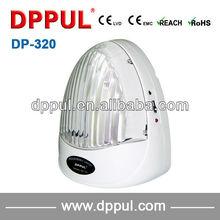 2013 Newest LED Portable Light DP320
