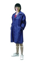 ladies' fashion raincoat