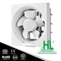 Ventilador de escape/de ventilación del ventilador