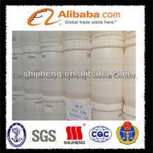 9 Gallon milk packing plastic drum