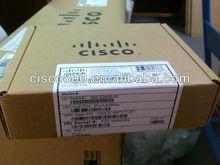 Brand New Cisco module VWIC2-1MFT-T1/E1