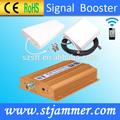 980 gsm sinal de reforço, impulsionador do sinal gsm/repetidor para 900 mhz amplificar o sinal